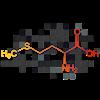L-μεθειονίνη