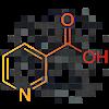 Νικοτινικό οξύ