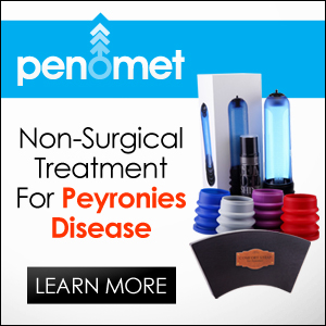 penomet-ikke-kirurgisk behandling-for-peyronies-sygdom