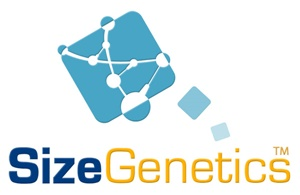 Mon Impartiale SizeGenetics Extender Review avec des photos