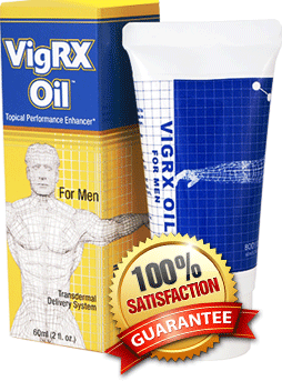 VigRX Oil Surrey Canada Review - Where to Find VigRX Oil Male Enhancement Oil in Surrey Canada