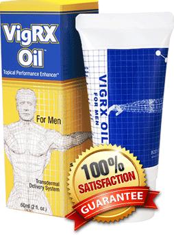 vigrx-aceite-producto