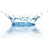 водяний насос
