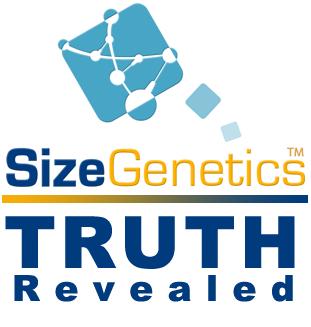 Revisión de SizeGenetics Antes y después de los resultados - ¿Es realmente el mejor?