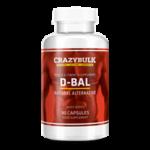 d-bal bulking stak anmeldelse